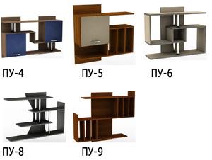 http://novimebli.com/files/products/polki-serii-pu.800x800w.jpg?8a86e7935bfac5b98587aa8dbabcfebd