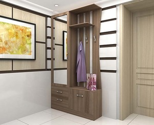 http://novimebli.com/files/products/prihozhaya-aelita-1.800x800w.jpg?6249a5dc624aff1bbf279cd08be9cb7a