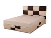 Кровать Шах