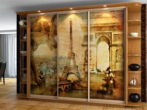 http://novimebli.com/files/products/shkaf-kupe-trehdvernyj-fotopechat3-garant.800x800w.jpg?f096312f6edc76cb508b6336c2ba45e0