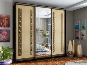 http://novimebli.com/files/products/shkaf-kupe-trehdvernyj-mdf-fasad-garant.800x800w.jpg?ba80ed10dedbad51d0961a70832f055e