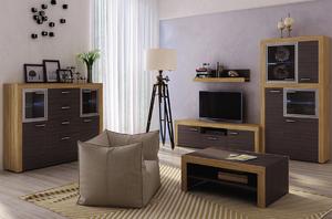 http://novimebli.com/files/products/stenka-dlya-gostinoj-nevio-2.800x800w.jpg?4add148bdcd7b85dc90d214d090a434a