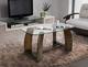 Журнальный столик Модерн С