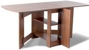 Раскладной стол-книжка К2