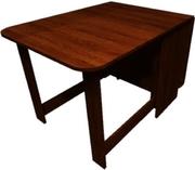 Раскладной стол-книжка Вена