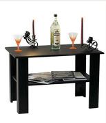 Журнальный столик Тюльпан 2