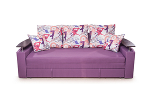 http://novimebli.com/files/products/tahta-favorit-2-kat-neo-plamskejtbord-violet.800x800w.jpg?358729275ebc17ca72acf94c9b97385a
