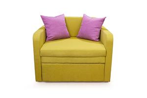 http://novimebli.com/files/products/tahta-mario-2-kat-bagama-grinbogemiya-violet-2.800x800w.jpg?932cdcc7096f79bf44a876bfd5a2b402