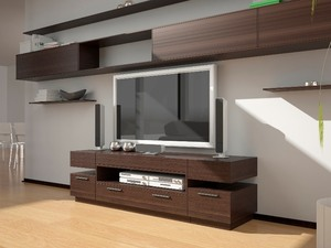 http://novimebli.com/files/products/tv001.800x800w.jpg?f06d67d10b59857e8d274558740a2027