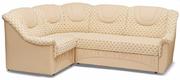 Угловой диван Давид