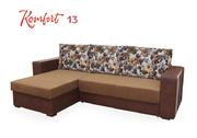 Угловой диван Komfort (Комфорт)-13