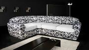Угловой диван Liberty (Либерти)