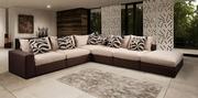 Угловой диван Maya (Майя)