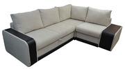Угловой диван Марк (Mark)