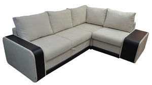 http://novimebli.com/files/products/uglovoj-divan-mark-milanzh-1.800x800w.jpg?2b278a83623c414eeb1425f920cd4fc4
