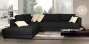 Угловой диван Palermo (Палермо)