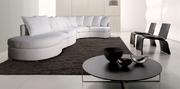 Угловой диван SkyLine (Скайлайн)