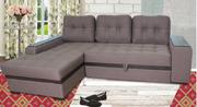 Угловой диван Smart(Смарт) 5