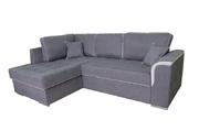 Угловой диван Smart(Смарт) 7