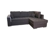Угловой диван Smart(Смарт) 8