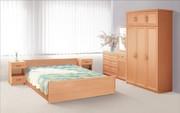 Спальня Вояж